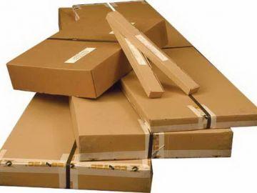 Мебельная упаковка