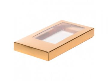 Упаковка для плитки